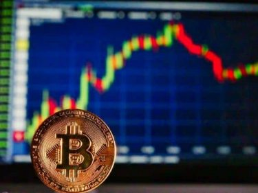 For JPMorgan bank, the fall in the Bitcoin price is not over