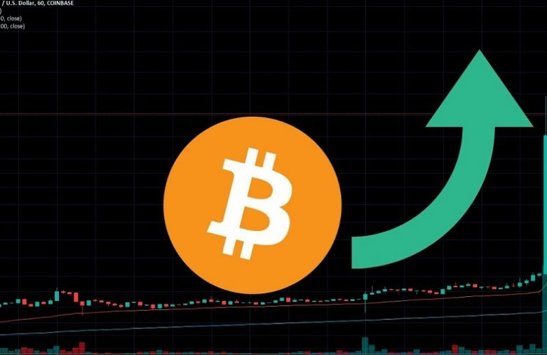 Bitcoin price jumps to $48,000, amid rumors that Amazon will soon accept payment in BTC