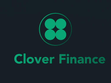 Clover Finance (CLV) and Quant (QNT) listed on Binance