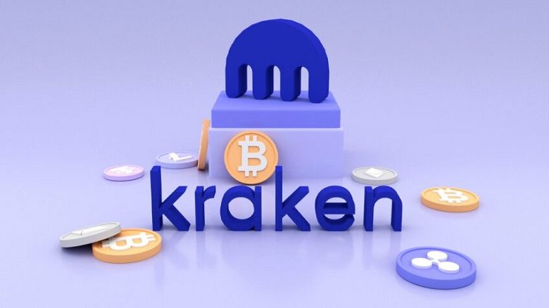 Kraken Reduces Deposit Fees to Zero for Over 70 Cryptocurrencies Available on Its Trading Platform