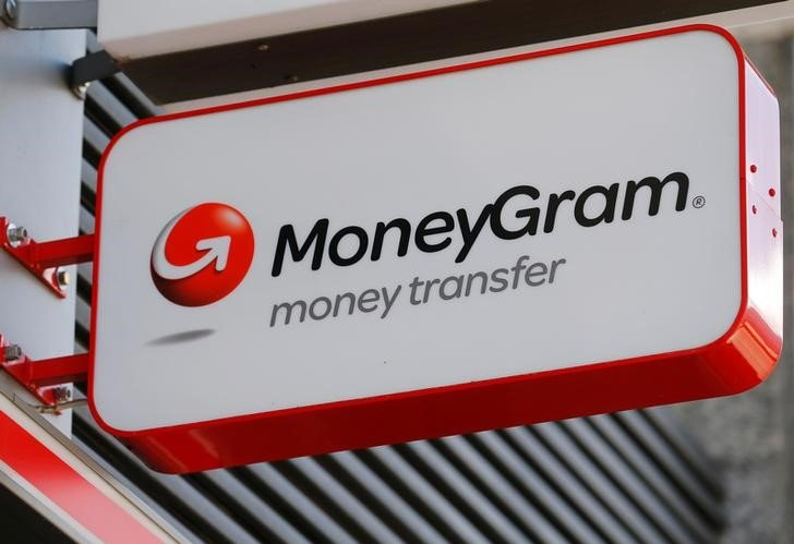 Ripple (XRP) competitor Stellar (XLM) reportedly working on the acquisition of MoneyGram