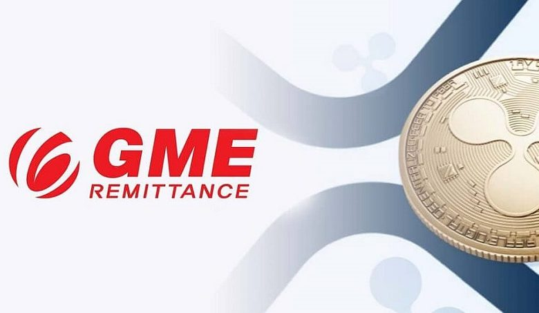 GME Remittance Money Transfer Company Joins RippleNet Network, XRP Price Rises To $1