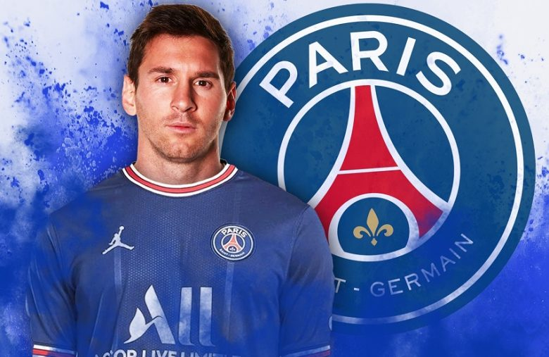 Lionel Messi confirms a transfer to PSG is a possibility, Paris Saint-Germain Fan Token price soars