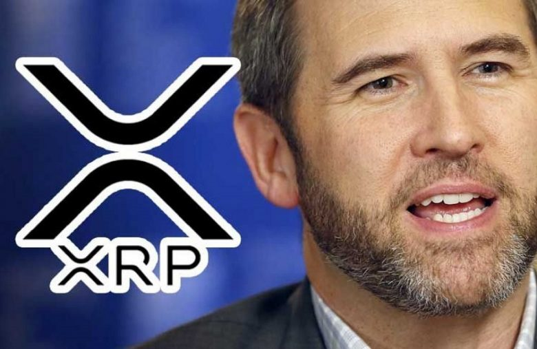 Regarding the SEC lawsuit, Ripple (XRP) CEO Brad Garlinghouse wants to obtain some documents from Binance